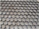 烟道龟甲网