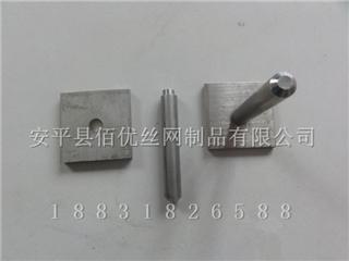 石化专用 OCr18Ni9锚固钉
