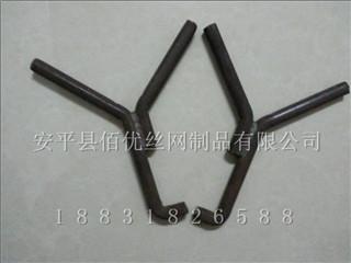 水泥窑锚固钉-2