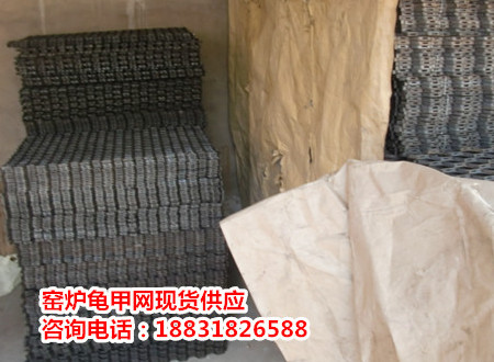 CIMG0132_副本_副本